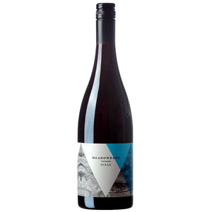 Meadowbank Syrah