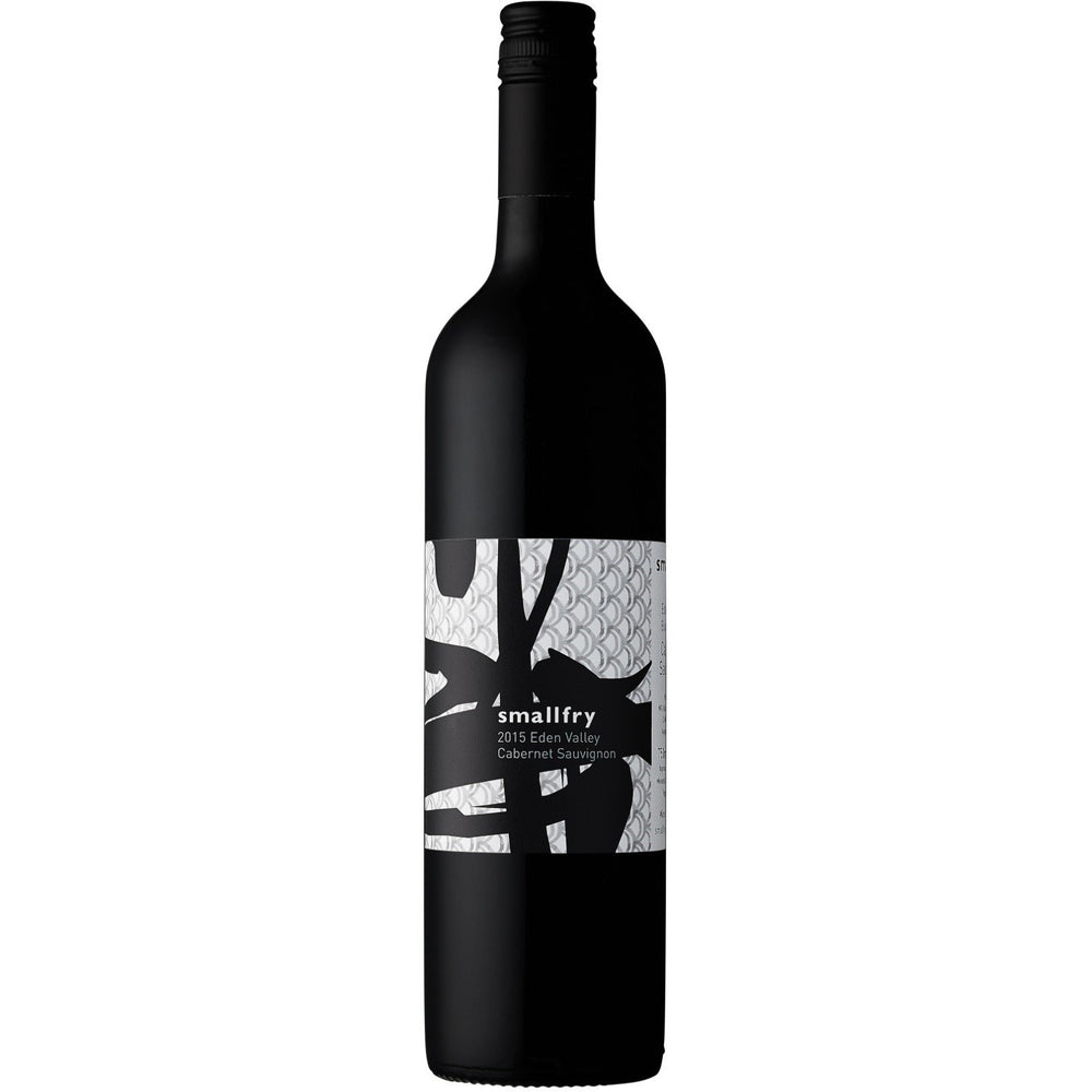 Smallfry Eden Valley Cabernet Sauvignon