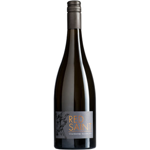 Red Saint Chardonnay - Marriage at Cana