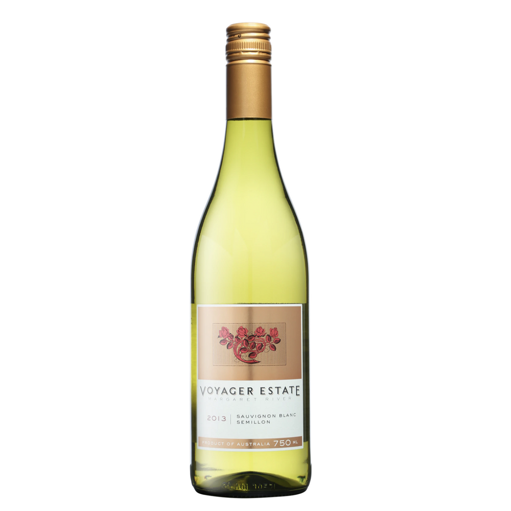 Load image into Gallery viewer, Voyager Estate Sauvignon Blanc Semillion