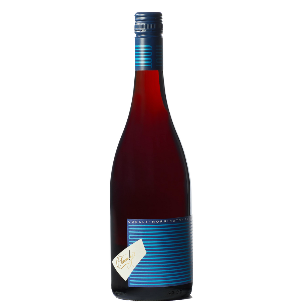 Quealy Mornington Penninsula Pinot Noir
