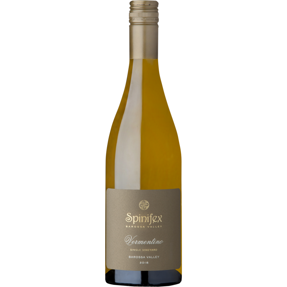 Load image into Gallery viewer, Spinifex Vermentino