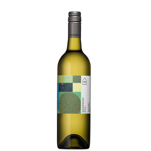 Load image into Gallery viewer, Hahndorf Hill Pinot Grigio