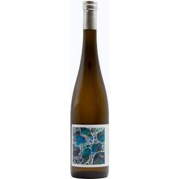 Spinifex Rostein Riesling