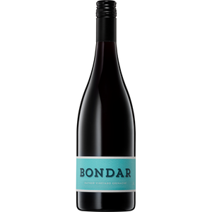 Load image into Gallery viewer, bondar-grenache