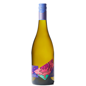 Load image into Gallery viewer, Quealy Musk Creek Pinot Gris