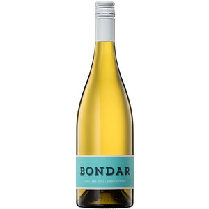Load image into Gallery viewer, bondar-chardonnay