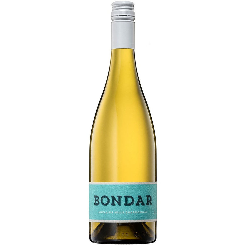 Load image into Gallery viewer, Bondar Chardonnay
