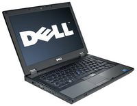 DELL Latitude E5410 Core i5