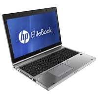 HP EliteBook 8560p 15.6""