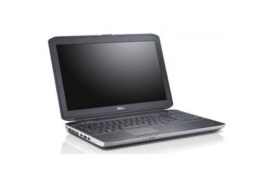 DELL Latitude E5530 Core i5