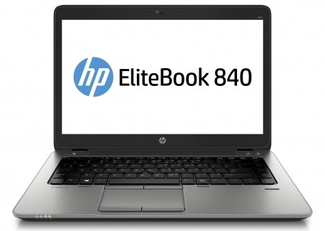 HP EliteBook 840 G1 Core i7
