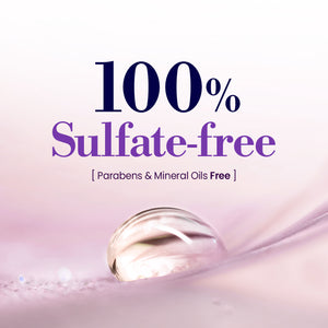 KUNDAL - Honey & Macadamia Hydro-Intensive Protein Premium Hair Treatment (AMBER VANILLA) 1 bottle