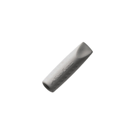 Eraser Cap (two-pack)