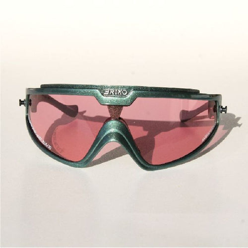 Briko Sportbrille 0S201605.01S Shot Traditional