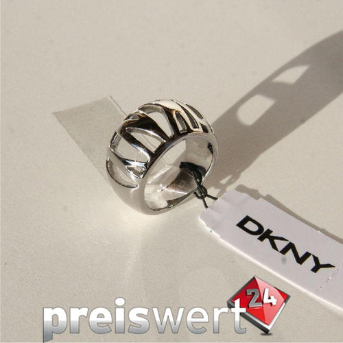 DKNY Damen Ring NJ1575