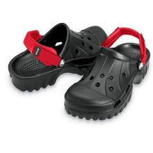 Laden Sie das Bild in den Galerie-Viewer, Kinder Crocs diverse Modelle
