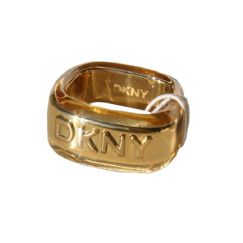 DKNY Damen Ring NJ1207 Gr.18