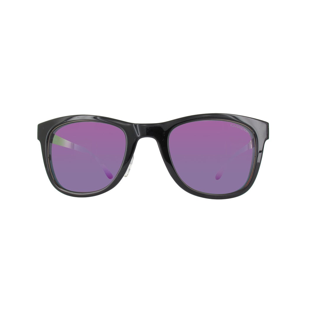 Carrera Sonnenbrille CARRERA5023S-9C1-52 RUTH BK YLLW