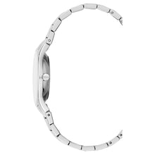 Laden Sie das Bild in den Galerie-Viewer, Kenneth Cole New York Damen-Armbanduhr Analog Quarz Edelstahl KC15201001