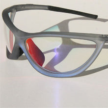 Laden Sie das Bild in den Galerie-Viewer, Briko Sportbrille 014002 08 S .D9 Lucifer