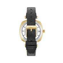 Laden Sie das Bild in den Galerie-Viewer, Kenneth Cole New York Damen Uhr Armbanduhr Leder KC15108004
