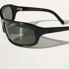 Laden Sie das Bild in den Galerie-Viewer, s.oliver Sonnenbrille 4221 C1 black