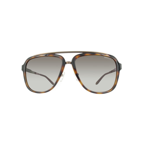 Carrera Sonnenbrille CARRERA97S-98F-59 DARK BROWN