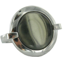 Laden Sie das Bild in den Galerie-Viewer, DKNY Ring NJ1547 Gr.18