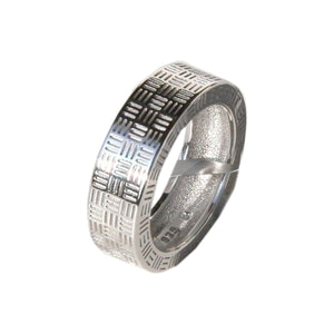 Esprit Ring MORNING DEW ESRG91211