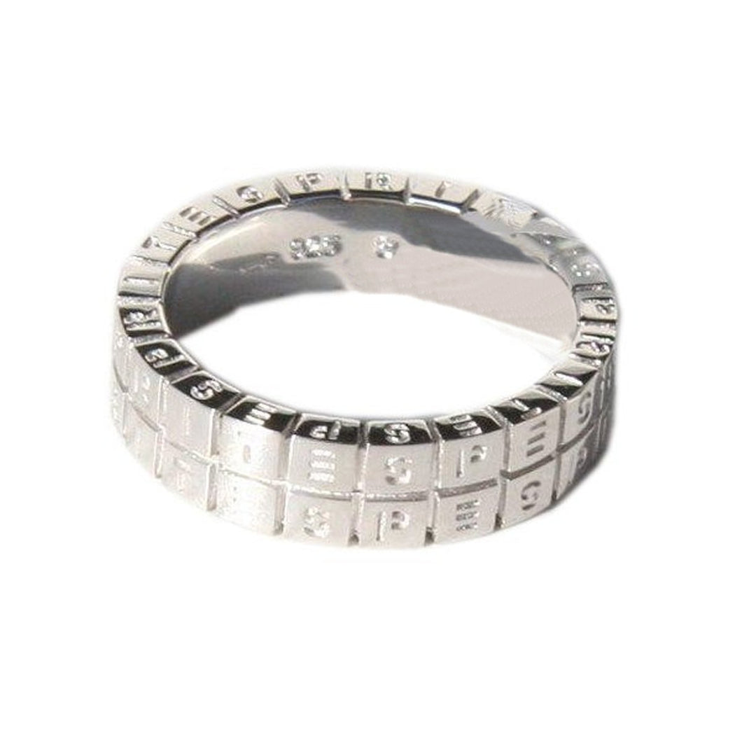 Esprit Ring PERFECT MATCH ESRG91084 Gr.16