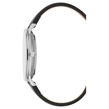 Laden Sie das Bild in den Galerie-Viewer, Kenneth Cole New York Herren-Armbanduhr Analog Quarz Leder KC50009001