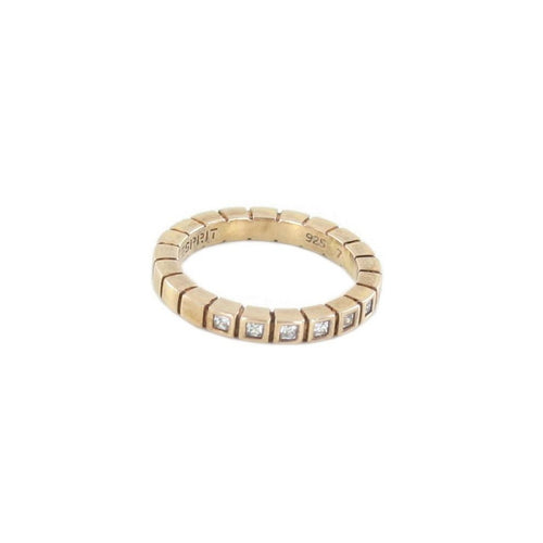 Esprit Ring PERFECT MATCH gold ESRG91192B170