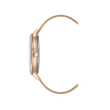 Laden Sie das Bild in den Galerie-Viewer, Kenneth Cole New York Damen Uhr Armbanduhr Edelstahl KC15056013