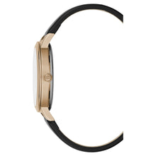 Laden Sie das Bild in den Galerie-Viewer, Kenneth Cole New York Damen-Armbanduhr Analog Quarz Leder KC15172004