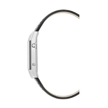Laden Sie das Bild in den Galerie-Viewer, Kenneth Cole New York Damen Uhr Armbanduhr Leder digital KCC0168001