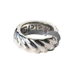 Esprit Ring Silber STICK TOGETHER ESRG91127