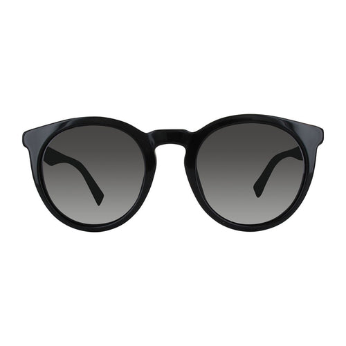 Marc Jacobs Damen Sonnenbrille MARC204/S-807-51 Black