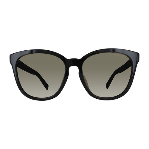 Marc Jacobs Damen Sonnenbrille MARC345/F/S-807-61 Black