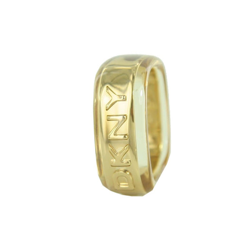 DKNY Damen Ring NJ1207
