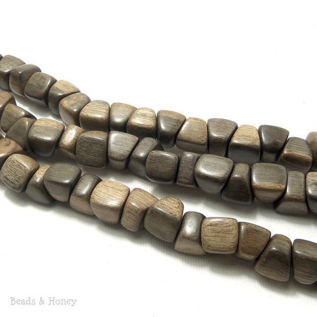 Graywood Kiss 10mm (Full Strand)