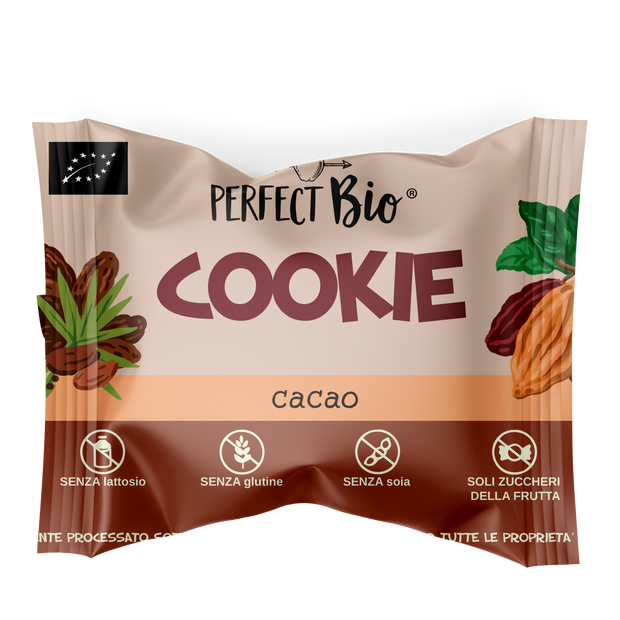 Cookie Cacao