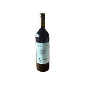 Fall and Recover Mendocino AVA Table Wine
