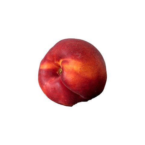 Yellow Nectarine