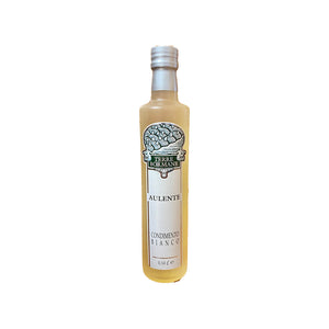 Terre Bormane White Balsamic
