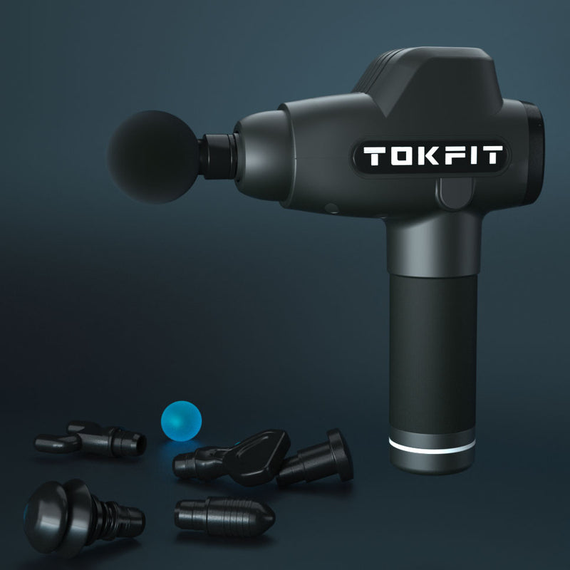 TokFit Massager