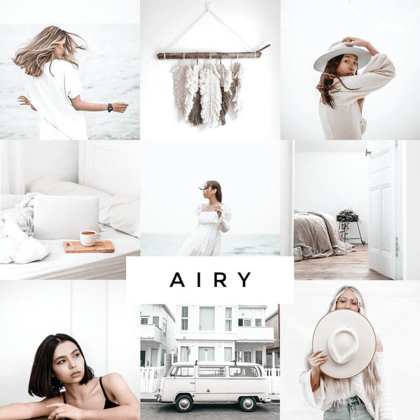 AIRY