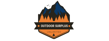 outdoorsurplusunlimited