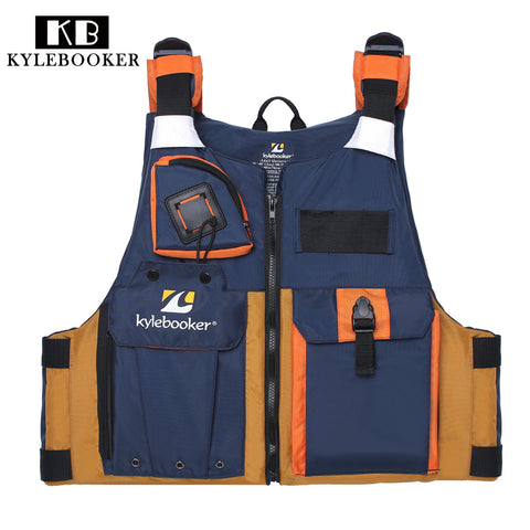 Life Jacket  Men Women