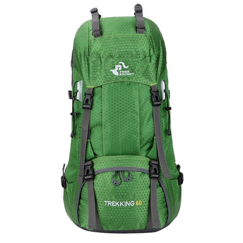 45L Outdoor Sport  Backpack